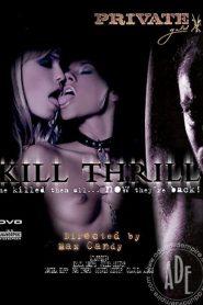 Private Gold 77: Kill Thrill