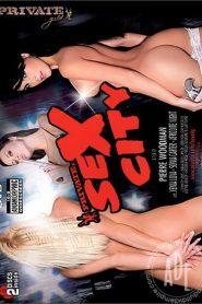 Private Gold 78: Sex City