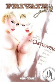 Private Gold 85: Ghost Lovers