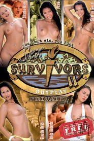 Private Gold 90: Sex Survivors 2