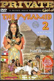 Private Gold 12: Pyramid 2