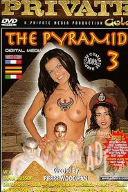 Private Gold 13: Pyramid 3