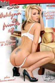 Ashlynn & Friends 8