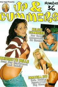 Up and Cummers 36