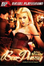 Riley Steele Bar Pussy