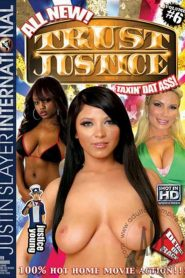 Trust Justice 6