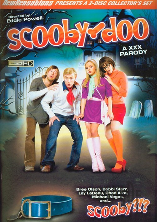 Pelicula porno full hd torrent Scooby Doo Movie Porn Sex Pictures Pass
