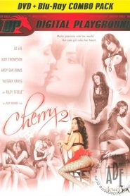 Cherry Episode 2