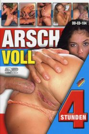 Arsch Voll