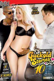 Shane Diesel's Cuckold Stories 10
