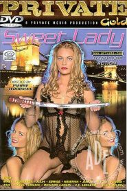 Private Gold 14: Sweet Lady