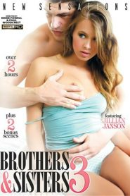 Brothers & Sisters 3