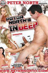 Peter North's In Deep