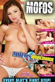 Mofos Worldwide 17