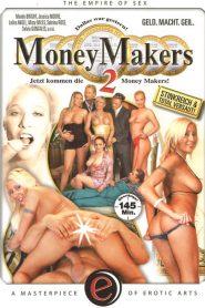Money Makers 2