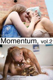 Momentum, 2