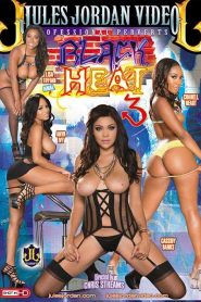 Black Heat 3