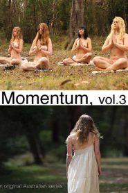 Momentum, 3