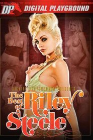 The Best Of Riley Steele