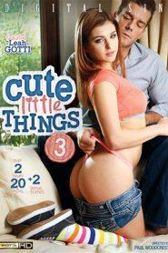 Cute Little Things 3