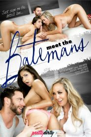 Meet The Batemans