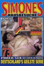 Simones Hausbesuche 73