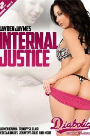 Internal Justice