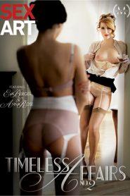 Timeless Affairs 2