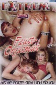 Faust-Orgasmus