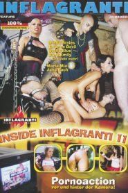 Inside Inflagranti 11