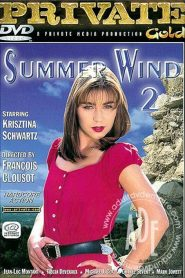 Private Gold 17: Summer Wind 2