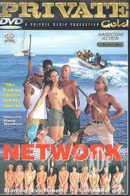 Private Gold 38: Network
