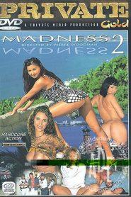 Private Gold 42: Madness 2