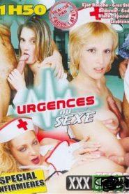 Urgences Du Sexe