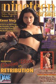 Nineteen Video Magazine 38
