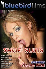 Shoe Sluts