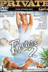 Private Gold 45: Riviera 2