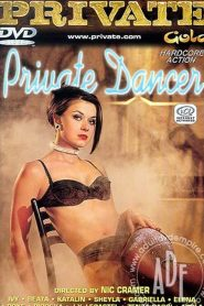 Private Gold 9: Private Dancer