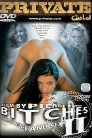 Private Gold 48: Bitches II