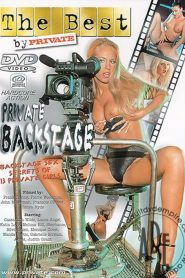 Private BackStage