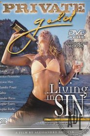 Private Gold 51: Living In Sin