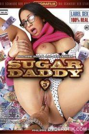 Sugar Daddy 3
