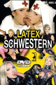 Latex Schwestern