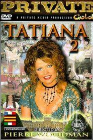Private Gold 27: Tatiana 2