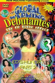 Global Warming Debutantes 3