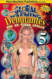 Global Warming Debutantes 5