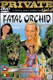 Private Gold 30: Fatal Orchid
