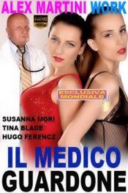 IL Medico Guardone