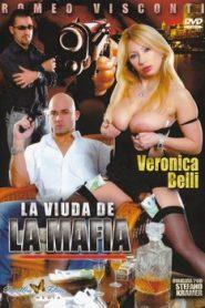 La viuda de la mafia