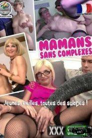 Mamans Sans Complexes